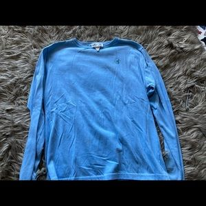 Girl Guides long sleeve top